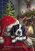 Marcello, CHRISTMAS SANTA, SNOWMAN, WEIHNACHTSMÄNNER, SCHNEEMÄNNER, PAPÁ NOEL, MUÑECOS DE NIEVE, paintings+++++,ITMCXM1799C,#x#