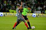 América venció 2-0 a Deportivo Cali. Segunda fecha Torneo Fox Sports.