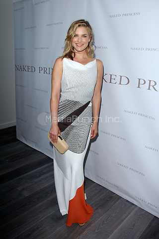 WEST HOLLYWOOD, CA - May 10: Ali Larter at the Naked Princess Store Opening Event, Naked Princess, West Hollywood,  May 10, 2014. Credit: Janice Ogata/MediaPunch