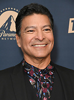 30 May 2019 - West Hollywood, California - Gil Birmingham. Paramount Network, Comedy Central, TV Land Press Day 2019 held at The London West Hollywood  .   <br /> CAP/ADM/BT<br /> ©BT/ADM/Capital Pictures