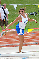SE Missourian MO Class 3-4 State Track & Field Saturday