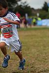 2016-09-18 Run Reigate 71 BL