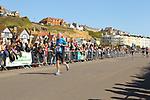 2019-03-24 Hastings Half 079 SB Finish remR