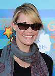 Leslie Bibb at the Make-a-Wish Foundation Funday at The Santa Monica Pier in Santa Monica, California on March 14,2010                                                                   Copyright 2010  DVS / RockinExposures