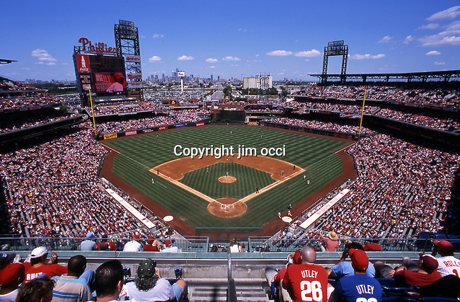 baseball stadiums, major league baseball, citizens bank park, fenway, shea, citi field, yankee stadium, fenway park, cellular field, wrigley field, PNC park, washington nationals, baltimore orioles