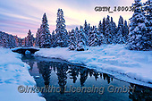 Tom Mackie, CHRISTMAS LANDSCAPES, WEIHNACHTEN WINTERLANDSCHAFTEN, NAVIDAD PAISAJES DE INVIERNO, photos,+Alberta, Banff National Park, Canada, Canadian, Canadian Rockies, Lake Louise, North America, Tom Mackie, USA, bridge, bridge+s, horizontal, horizontals, lake, landscape, landscapes, national park, pine tree, pine trees, reflect, reflecting, reflectio+n, reflections, season, snow, weather, winter, winter wonderland, wintery,Alberta, Banff National Park, Canada, Canadian, Can+adian Rockies, Lake Louise, North America, Tom Mackie, USA, bridge, bridges, horizontal, horizontals, lake, landscape, landsc+,GBTM180032-1,#xl#