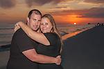 Kristy Wathen & Robert Vieregge