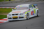 Nick Foster - eBay Motors BMW 320si