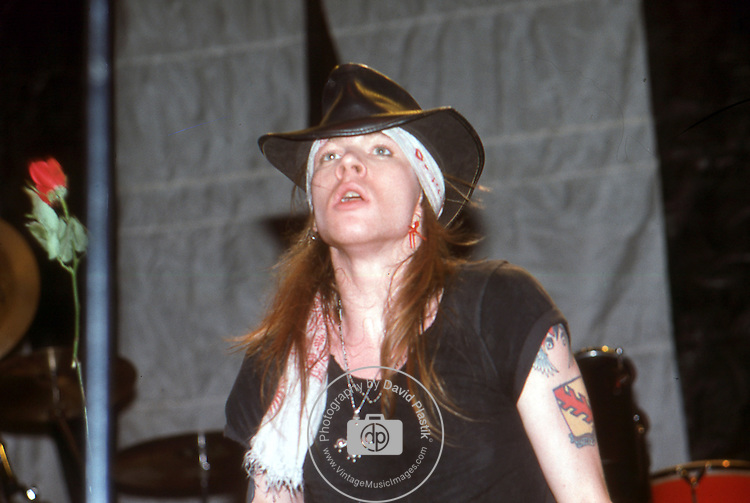 Guns-N-Roses-93.jpg