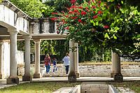 Las DELICIAS Hacienda Alamos