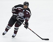 Daniel Ciampini (Union - 17) - The Union College Dutchmen defeated the University of Minnesota Golden Gophers 7-4 to win the 2014 NCAA D1 men's national championship on Saturday, April 12, 2014, at the Wells Fargo Center in Philadelphia, Pennsylvania.
