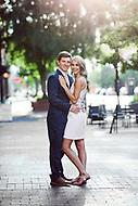 Ashton & Zack Engagement