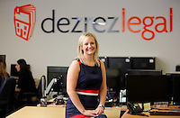 2016 08 10 Dezrez Legal, Swansea, UK