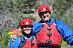 6/1/14 pm Jeff & Marie Vail Rafting Trip