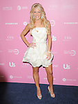 Gretchen Rossi  at US Weekly Hot Hollywood Style party held at Greystone Manor in West Hollywood, California on April 18,2012                                                                               © 2012 Hollywood Press Agency