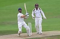 Cricket 2015-09