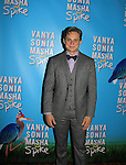 """Kristen Nielsen, Shalita Grant, Genevieve Angelson star iin Broadway's """"Vanya and Sonia and Masha and Spike"""" which had its opening night on March 14, 2013 at the Golden Theatre, New York City, New York.  (Photo by Sue Coflin/Max Photos)"""