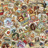 Marcello, GIFT WRAPS, GESCHENKPAPIER, PAPEL DE REGALO, paintings+++++,ITMCGPED1236,#GP#, EVERYDAY