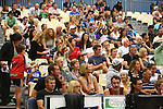 NBL Basketball Fico Finance Nelson Giants v Wellington Saints 4th April 2014,Evan Barnes / Shuttersport.