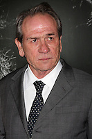HOLLYWOOD, CA - NOVEMBER 08: Tommy Lee Jones at the 'Lincoln' premiere during the 2012 AFI FEST at Grauman's Chinese Theatre on November 8, 2012 in Hollywood, California. Credit: mpi21/MediaPunch Inc. /NortePhoto