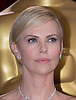 CHARLIZE THERON <br /> 86TH OSCARS<br /> The Annual Academy Awards at the Dolby Theatre, Hollywood, Los Angeles_02/03/2014<br /> Mandatory Photo Credit: &copy;Dias/Newspix International<br /> <br /> **ALL FEES PAYABLE TO: &quot;NEWSPIX INTERNATIONAL&quot;**<br /> <br /> PHOTO CREDIT MANDATORY!!: NEWSPIX INTERNATIONAL(Failure to credit will incur a surcharge of 100% of reproduction fees)<br /> <br /> IMMEDIATE CONFIRMATION OF USAGE REQUIRED:<br /> Newspix International, 31 Chinnery Hill, Bishop's Stortford, ENGLAND CM23 3PS<br /> Tel:+441279 324672  ; Fax: +441279656877<br /> Mobile:  0777568 1153<br /> e-mail: info@newspixinternational.co.uk