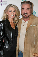 MAR 28 John Callahan dead: All My Children star dies suddenly at 66 after stroke