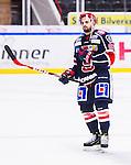 S&ouml;dert&auml;lje 2014-10-23 Ishockey Hockeyallsvenskan S&ouml;dert&auml;lje SK - Malm&ouml; Redhawks :  <br /> S&ouml;dert&auml;ljes Mattias Beck deppar under matchen mellan S&ouml;dert&auml;lje SK och Malm&ouml; Redhawks <br /> (Foto: Kenta J&ouml;nsson) Nyckelord: Axa Sports Center Hockey Ishockey S&ouml;dert&auml;lje SK SSK Malm&ouml; Redhawks depp besviken besvikelse sorg ledsen deppig nedst&auml;md uppgiven sad disappointment disappointed dejected