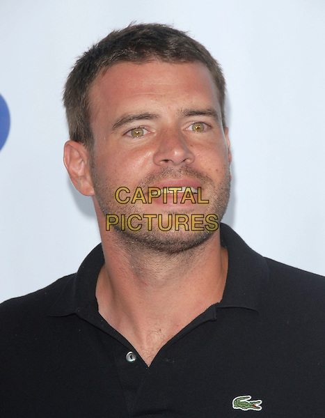 SCOTT FOLEY.Attends The 2006 CBS Summer Press Tour Star Party held at the Rose Bowl in Pasadena, California, USA,.July 15th 2006..portrait headshot .Ref: DVS.www.capitalpictures.com.sales@capitalpictures.com.©Debbie VanStory/Capital Pictures