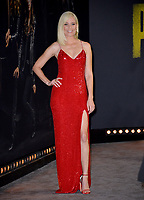 Elizabeth Banks at the world premiere of &quot;Pitch Perfect 3&quot;  at the TCL Chinese Theatre, Hollywood, USA 12 Dec. 2017<br /> Picture: Paul Smith/Featureflash/SilverHub 0208 004 5359 sales@silverhubmedia.com
