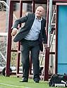 Morton Manager Jim Duffy .