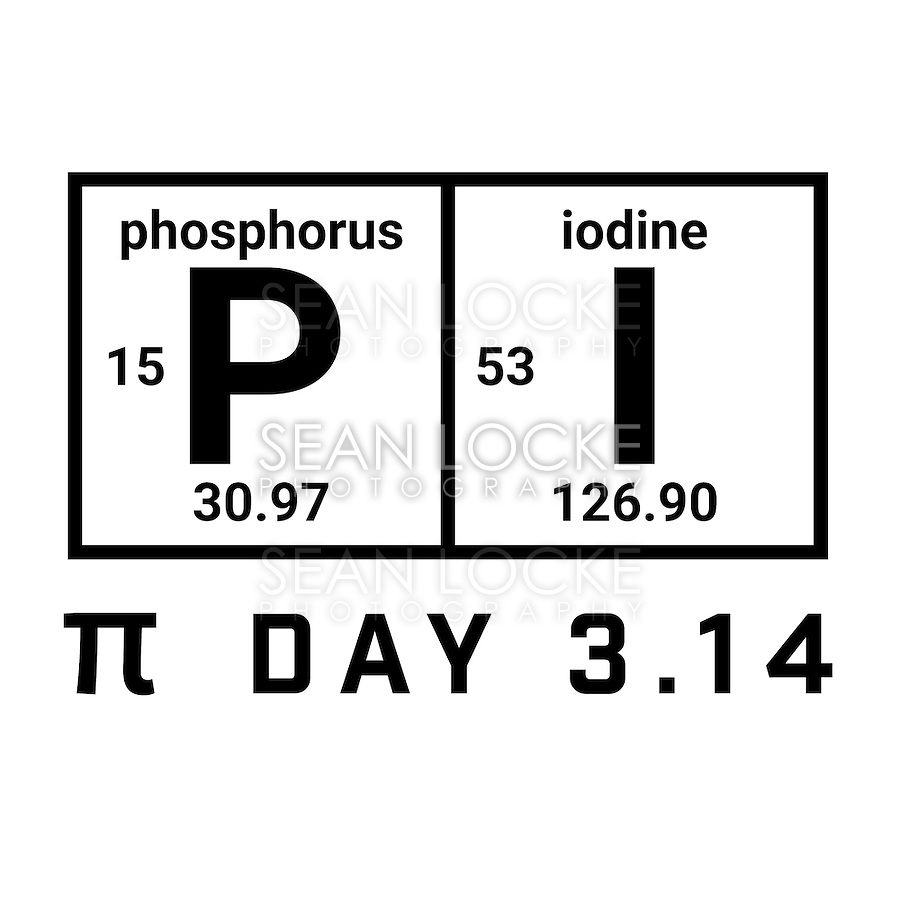 PI Day design, good for t-shirt or other product usage.<br /> <br /> For individual use only.  No digital redistribution.  No resale of digital product.