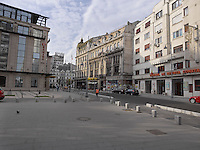 CITY_LOCATION_40333