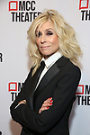 """Judith Light attends MCC Theater's Inaugural All-Star  """"Let's Play! Celebrity Game Night"""" at the Garage on November 03, 2019 in New York City."""