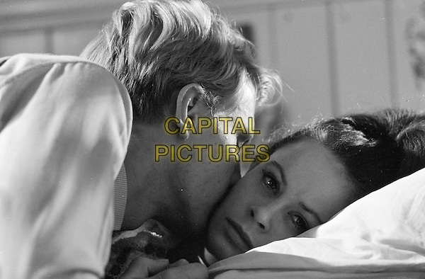 Sarah Miles.in The Servant (1963) .*Filmstill - Editorial Use Only*.CAP/NFS.Supplied by Capital Pictures.
