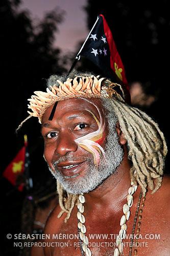 Groupe de musique Profil Unity, PNG