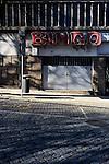 Porto et sa périphérie, ballade er ressenti de la ville