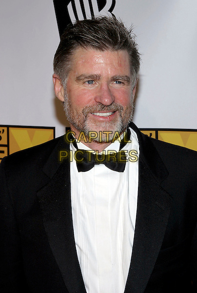 TREAT WILLIAMS.The 10th Annual Critics' Choice Awards held at the Wiltern Theatre, Los Angeles, California, USA, .January 10th 2005..portrait headshot.Ref: ADM.www.capitalpictures.com.sales@capitalpictures.com.©JWong/AdMedia/Capital Pictures s.