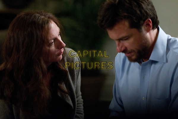 Hope Davis, Jason Bateman<br /> in Disconnect (2012)<br /> *Filmstill - Editorial Use Only*<br /> CAP/FB<br /> Image supplied by Capital Pictures