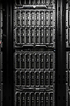 1706-16 Supercomputer 0006<br /> <br /> 1706-16 Supercomputer<br /> <br /> The SuperComputer in the Talmage building.<br /> <br /> June 7, 2017<br /> <br /> Photography by Nate Edwards/BYU<br /> <br /> &copy; BYU PHOTO 2017<br /> All Rights Reserved<br /> photo@byu.edu  (801)422-7322