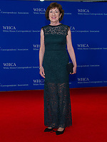 United States Senator Susan Collins (Republican of Maine) arrives for the 2018 White House Correspondents Association Annual Dinner at the Washington Hilton Hotel on Saturday, April 28, 2018.<br /> Credit: Ron Sachs / CNP / MediaPunch<br /> <br /> (RESTRICTION: NO New York or New Jersey Newspapers or newspapers within a 75 mile radius of New York City)