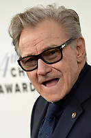 www.acepixs.com<br /> May 8, 2017  New York City<br /> <br /> Harvey Keitel attending Film Society of Lincoln Center's 44th Chaplin Award Gala on May 8, 2017 in New York City.<br /> <br /> Credit: Kristin Callahan/ACE Pictures<br /> <br /> <br /> Tel: 646 769 0430<br /> Email: info@acepixs.com