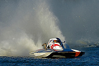 "NM-72 ""Smuggler"" (National Mod hydroplane(s)"