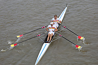 Crew: 14   TSS-HODGSON    Tideway Scullers School    Op 2x Inter <br /> <br /> Pairs Head 2017<br /> <br /> To purchase this photo, or to see pricing information for Prints and Downloads, click the blue 'Add to Cart' button at the top-right of the page.