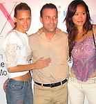 Next Model Search 08/17/2001