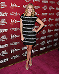 Andrea Bowen at The 3rd Annual Variety's Power of Women Event presented by  Lifetime held at The Beverly Wilshire Four Seasons Hotelin BEVERLY HILLS, California on September 23,2011                                                                               © 2011 Hollywood Press Agency