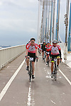 2016-09-10 RAB Day3 02 MA Severn Bridge