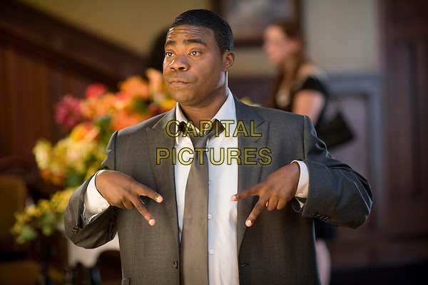 TRACY MORGAN  .in Death at a Funeral.*Filmstill - Editorial Use Only*.CAP/FB.Supplied by Capital Pictures.