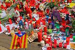 #TotsSomBarcelona.