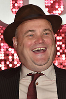 Al Murray<br /> The ITV Gala at The London Palladium, in London, England on November 09, 2017<br /> CAP/PL<br /> &copy;Phil Loftus/Capital Pictures