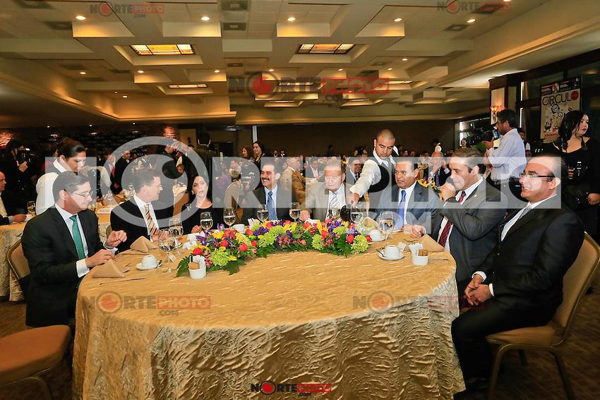 CirculoSonora,revista.<br /> <br /> TodosLos DerechosReservados<br /> LuisGutierrez<br /> photoluis1@gmail.com
